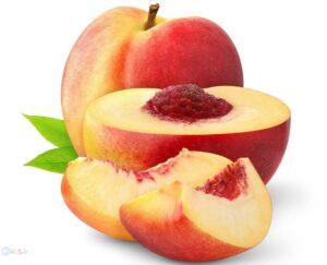 انواع میوه ها برای یبوست