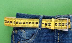 کاهش وزن آسان و تغییر عادت سخت است