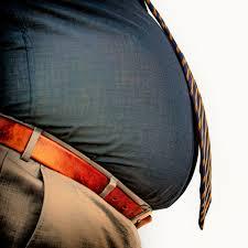 برای کاهش وزن چه کار کنیم