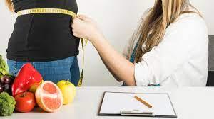 راه های ساده کاهش وزن