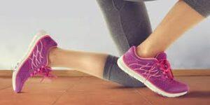 راه های افزایش سرعت کاهش وزن