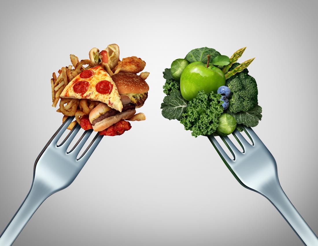 هر یک کیلو کالری چند کالری است