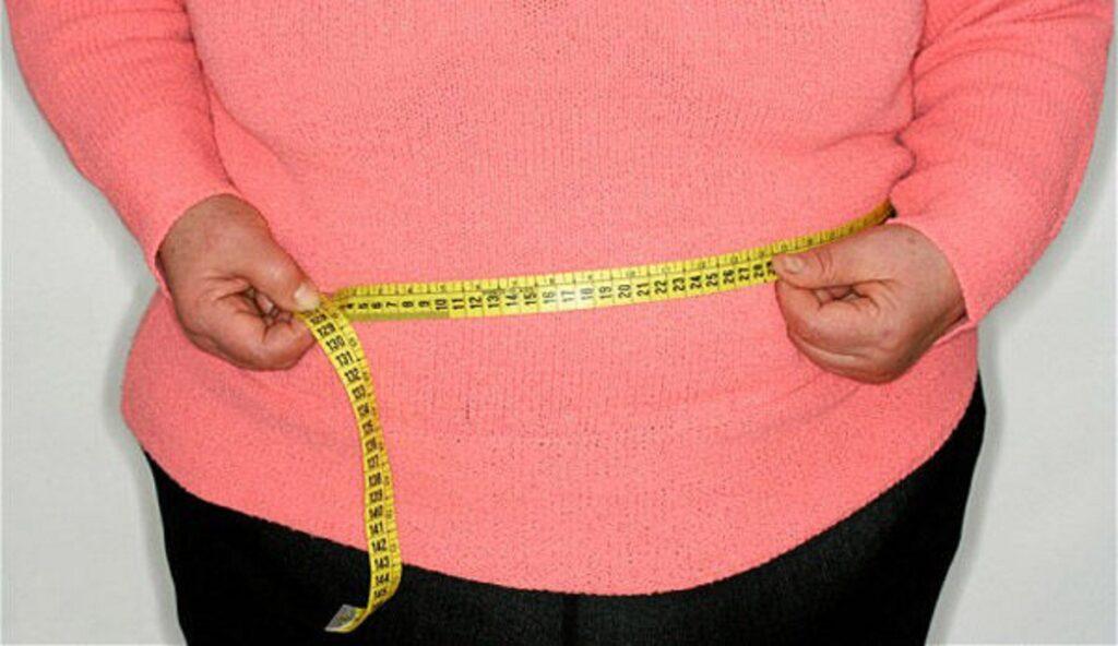چگونه ۵۰ کیلو کم کنیم (محمود مردانی)