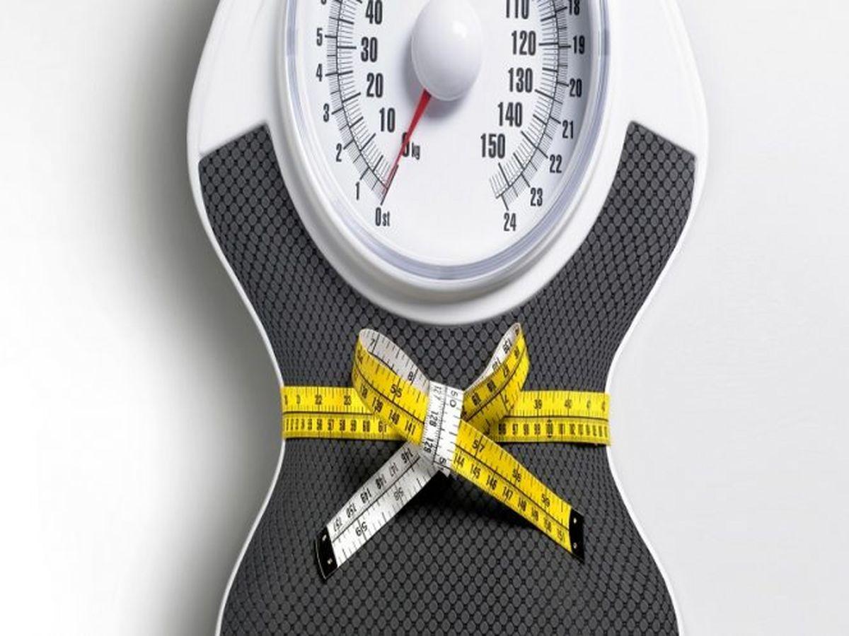 بهترین زمان ورزش برای لاغری